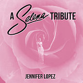 A Selena Tribute: Como La Flor / Bidi Bidi Bom Bom / Amor Prohibido / I Could Fall In Love / No Me Queda Mas by Jennifer Lopez
