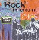 Rock Milenium by Maldita Vecindad