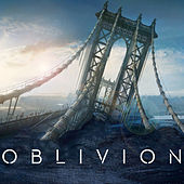 Oblivion (From