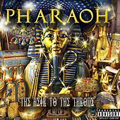 The Heir to the Throne by Pharaoh