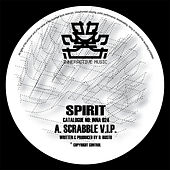 Scrabble VIP / Fall by Spirit
