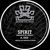 Axis / Circuit by Spirit