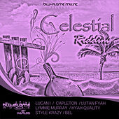 Celestial Riddim (Acoustic) by Various Artists