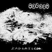 Radiation by rad.