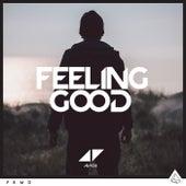 Feeling Good by Avicii
