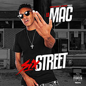 Six Street by Lil Mac