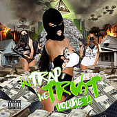 In Trap We Trust, Vol. 2 by Various Artists