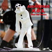 N.O.S. by Audiostagg