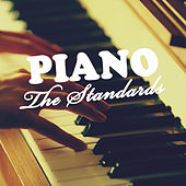 Piano : The Standards by Various Artists