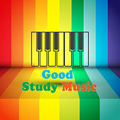 Good Study Music by Various Artists