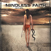 Eden to Abyss by Mindless Faith