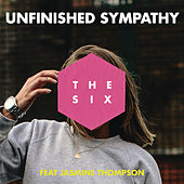 Unfinished Sympathy by The Six