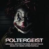 Poltergeist (Original Motion Picture Soundtrack) by Marc Streitenfeld