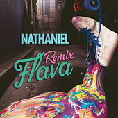 Flava by Nathaniel