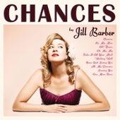 Chances by Jill Barber