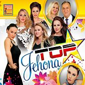 Top Jehona by Various Artists