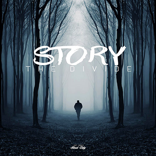 The Divide by Story