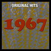 Original Hits: 1967 von Various Artists