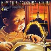Buy This Fracking Album von Various Artists