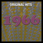 Original Hits: 1966 von Various Artists