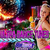 Ultra Dance Tunes by Various Artists