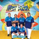 Mis Exitos by Tropical Mar Azul De Juan Corcuera