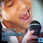The Best of The Harmonizing Four by The Harmonizing Four