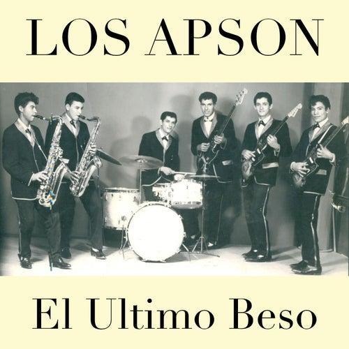 El Ultimo Beso by Los Apson