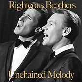 Unchained Melody von The Righteous Brothers