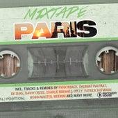 Mixtape Paris by Various Artists