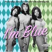 Doo Wop Soul Vol. 24 von Various Artists