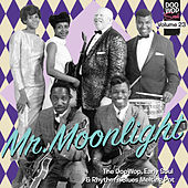 Doo Wop Soul Vol. 23 von Various Artists