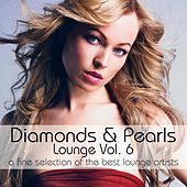 Diamonds & Pearls Lounge, Vol. 6 by Various Artists