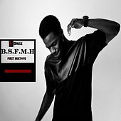 B.S.F.M.H, Vol. 1 (Mixtape) by Bree