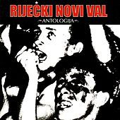 Riječki Novi Val by Various Artists
