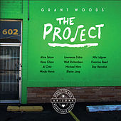 Grant Woods' the Project von Various Artists