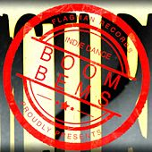 Indie Dance Boom Bems - EP by Various Artists