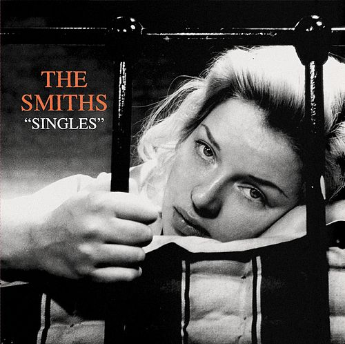 Singles by The Smiths