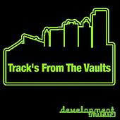 Track's from the Vaults by Various Artists