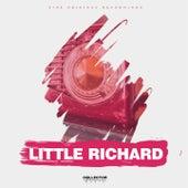 Tutti Frutti von Little Richard