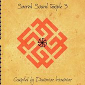 Sacred Sound Temple 3 by Various Artists