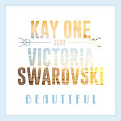 Beautiful EP by Kay One