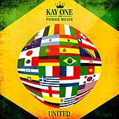 United by Kay One