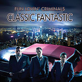 Classic Fantastic by Various Artists