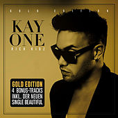 Rich Kidz (Gold Edition) by Kay One