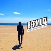 Szólj ha indulunk by Bermuda