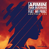 Another You (feat. Mr. Probz) by Armin Van Buuren