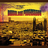 Barcelona Progressiva by Various Artists