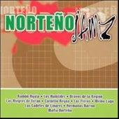 Norteno Jamz by Various Artists