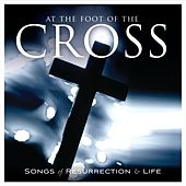 At the Foot of the Cross von Various Artists